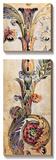 Tulipania I Prints by Elizabeth Jardine