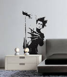 Culte 12 - Medium Wall Decal
