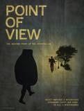 Point of View (To Kill a Mockingbird) - Element of a Novel Kunstdrucke von Christopher Rice
