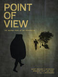 Point of View (To Kill a Mockingbird) - Element of a Novel Posters por Christopher Rice