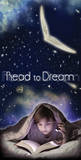 Read to Dream Poster by Jeanne Stevenson