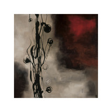 Musical Ideas Giclee Print by Laurie Maitland