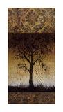 Oak Tree II Giclee Print by Lynn Kelly