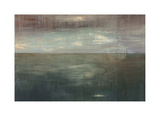 Mulberry Skies Gicléetryck av Heather Ross
