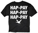 Duck Dynasty - Hap-pay Hap-pay Vêtements