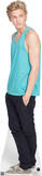 Cody Simpson Music Lifesize Standup Pappfigurer