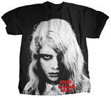 Night of the Living Dead - Kyra T-Shirts