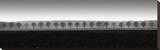 Dappled Morning Fields Sträckt kanvastryck av Heather Ross