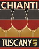 Chianti Posters by Jess Aiken