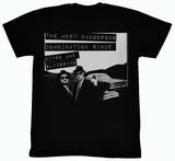 Blues Brothers - Danger Bluser