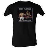 Rocky - Superfight Skjorter