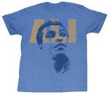 Muhammad Ali - Ali Look T-Shirts
