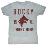 Rocky - Vintage 1976 Magliette