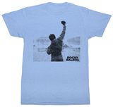 Rocky - Balboa Victory T-skjorte