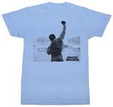 Rocky - Balboa Victory T-Shirts