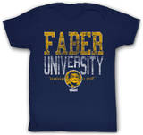 Animal House - Faber University Shirt
