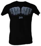 Blues Brothers - Elwood Hand Skjorter