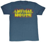 Animal House - House Fever T-shirts
