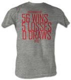 Muhammad Ali - All I Do T-Shirts