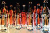Coca-Cola - red eleven Posters