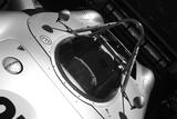 Porsche Spyder Photographie par  NaxArt