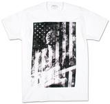 Jimi Hendrix - Jimi Got Back Camiseta
