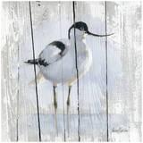 1 Oiseau Art par Cessou Pascal