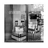 Schaufensterbummel - wir sind dabei Limited Edition by Siegfried Wittenburg