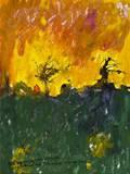 Ich besinge die Rinde ... Limited Edition by Armin Mueller-Stahl