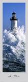 Ar Men Kunstdrucke von Guillaume Plisson