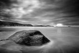 Whitesands Beach Photographic Print by Craig Howarth