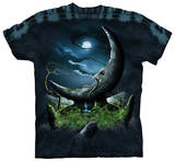 Moonstone Tshirts