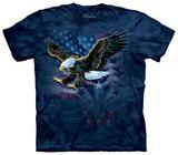Declaration T-shirts