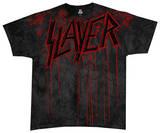 Slayer - Raining Blood T-Shirts
