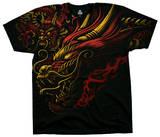 Imperial Power T-skjorte