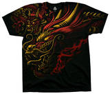 Imperial Power T-Shirt