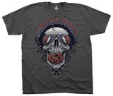 Grateful Dead - Steal Your Shades T-Shirts