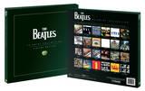 The Beatles - Limited Edition Prints Box Set Spesialversjonsett i eske