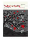 Wuthering Heights Pôsters