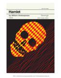 Hamlet Affiches