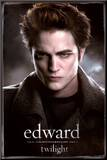 Twilight Montert trykk