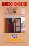 A Selection of Painting and Sculpture Impressão colecionável por Robert Rauschenberg
