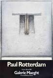 Galerie Maeght Samletrykk av Paul Rotterdam