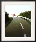 Highway Pig Posters por Michael Sowa