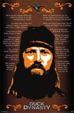 Duck Dynasty - Jase TV Poster Prints