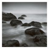 Muir Beach Premium fotoprint van Jamie Cook