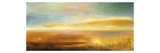 Transition Premium Giclee Print by Gregory Garrett