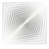 Modern Geometrics A Premium Giclee Print by  GI ArtLab