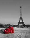 Love Story I Pôsters por Assaf Frank