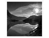 Norway 102 Giclee-trykk av Maciej Duczynski